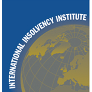 lll.- International Insolvency Institute